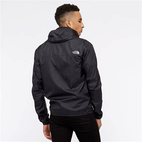 Mens Clothing - The North Face 1985 Mountain Jacket - Tnf