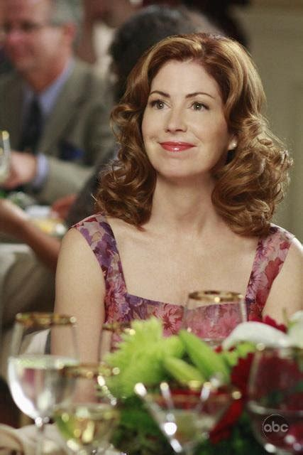 Download movies with Dana Delany, films, filmography and