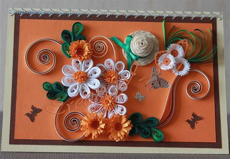 modele quilling - Page 4