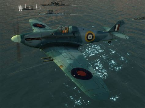 Download Battlestations: Midway Full PC Game