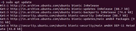 Install Ansible on Ubuntu - Easy Step-By-Step Guide