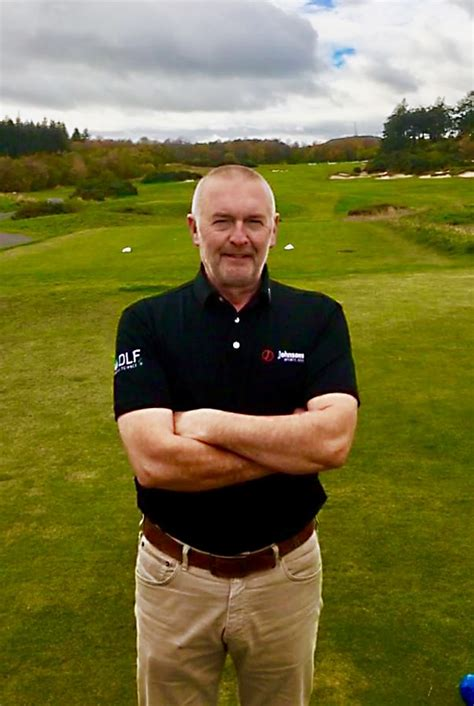 Golf Business News - New Face in the North for DLF
