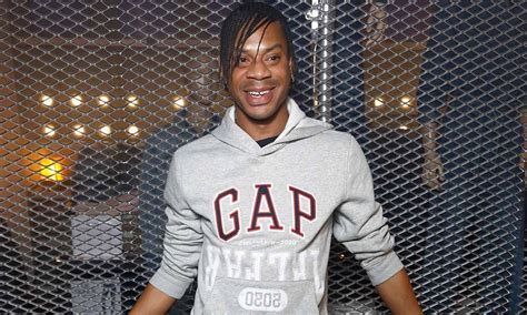 Telfar Clemens Talks to Us About His Collaboration With Gap