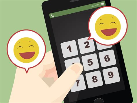 3 Ways to Make a Prank Call and Not Be Caught - wikiHow