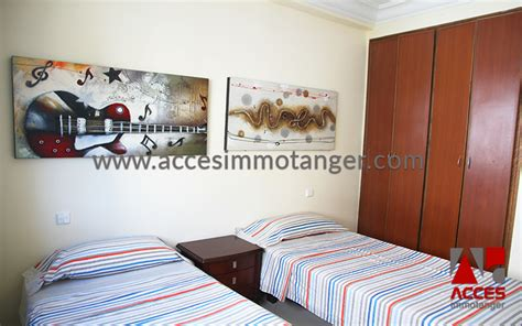 Immobilier à Tanger   Acces Immo Tanger Agence immobiliere
