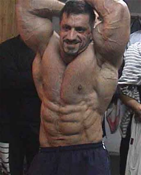 Youssef El Zein: 3 Weeks Out from the Ironman Pro