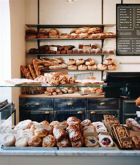 A Complete Scandi-Lover's Guide to Stockholm