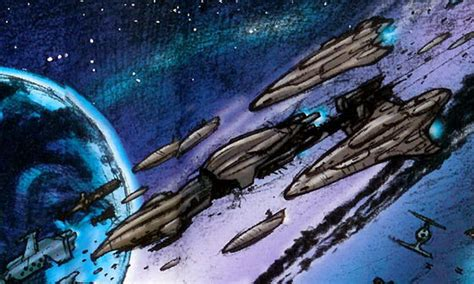 Recusant-class light destroyer - Wookieepedia, the Star